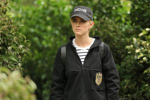 'NCIS': Has Bishop Declined As a Character?