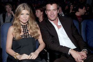Is Josh Duhamel Dating Anyone After His Divorce With Fergie?