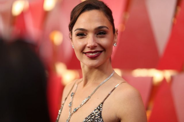Critical Fans Find Gal Gadot's Sing-Along 'Imagine' Campaign to Be Tone Deaf, But Here's What Celebs Think