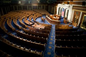 Surprising Things You Never Knew About the House of Representatives