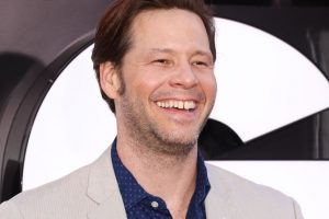 What Movies And TV Shows Has Ike Barinholtz Been In And What Is His Net Worth?