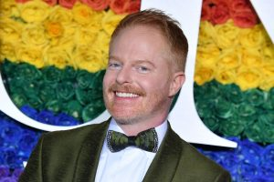 What's Next for Jesse Tyler Ferguson After 'Modern Family' Ends? The Sitcom Star Is Moving to HGTV