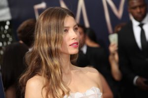 Jessica Biel Sets the Record Straight: 'I Am Not Anti Vaccinations'