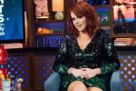 'Southern Charm': Kathryn Dennis Plans to Build Charleston Home For Herself and Children, Thomas Ravenel Gets in The Way