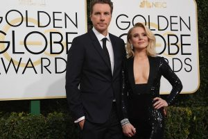 Parenting Advice: Kristen Bell and Dax Shepard Are Doing It Right