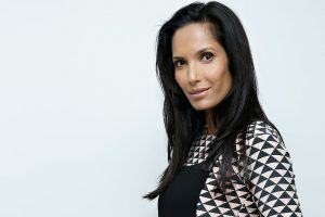 How Many Kids Does Padma Lakshmi Have?