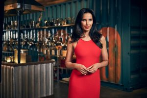 Is Padma Lakshmi Single? Find Out Who She Is Dating