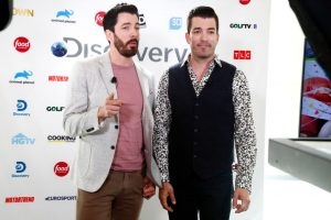 Why 'Property Brothers' Star Jonathan Scott Said No to 'The Bachelor'