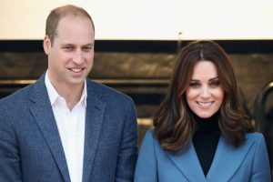 The Surprising Reason Why Prince William Once Dumped Kate Middleton Only to Get Back Together