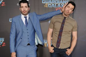 The 'Property Brothers' Refused to Help This One Homeowner