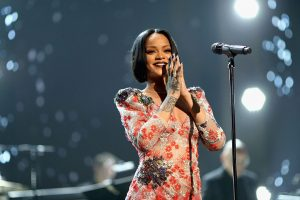 Has Rihanna Retired From Music?