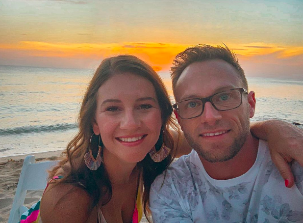 OutDaughtered' Fans Are Asking Where Danielle and Adam