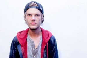 Avicii Fans Are Disappointed in the Album That Was Supposed to Honor His Memory