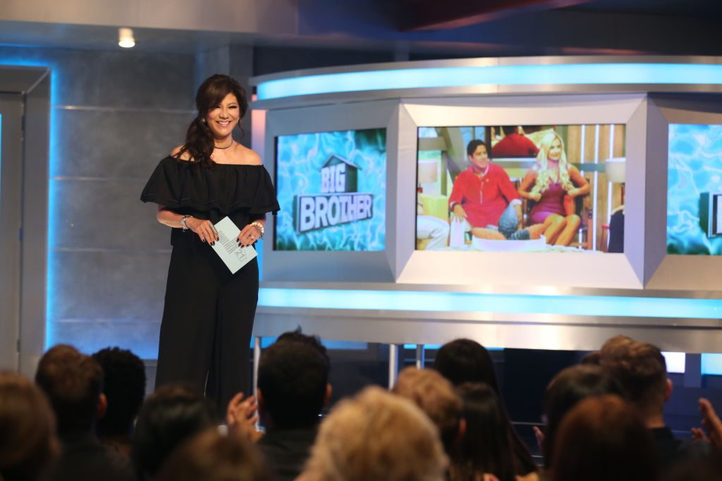 Big Brother Season 21 Episode 11