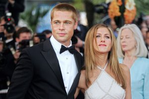 There Was 1 Major Difference Between Brad Pitt's Marriage to Angelina Jolie Compared to Jennifer Aniston