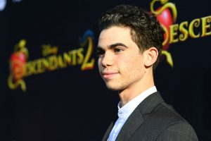 What Was Cameron Boyce's Net Worth at the Time of His Death?