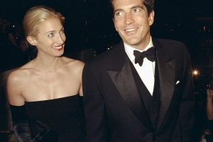 Carole Radziwill Reflects on Her Bond with Carolyn Bessette-Kennedy 20 Years After Her Death