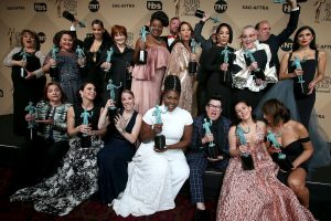 Which 'Orange Is the New Black' Cast Member Has The Highest Net Worth?