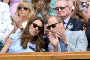 The Craziest Royal Family Rumors You Should Stop Believing
