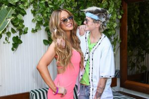 Gigi Gorgeous and Nats Getty: Was Their Proposal Even More Glamorous Than the Wedding?