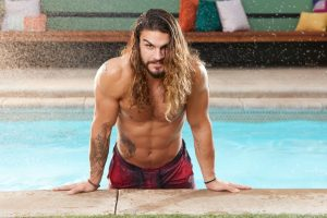 'Big Brother 21' Fans Create a Petition to Get Jack Matthews Ejected from the House