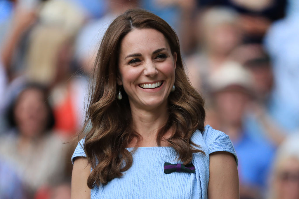 the real reason meghan markle and kate middleton s kids aren t bringing them closer together https www cheatsheet com entertainment the real reason meghan markle and kate middletons kids arent bringing them closer together html
