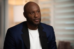 Who Is Lamar Odom's New Girlfriend, Sabrina Parr, and Has He Fully Moved On From Khloé Kardashian?