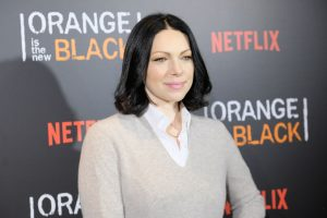 Does Alex Get Out of Prison in 'OITNB'?
