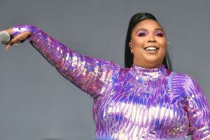 Lizzo Actually Considered Quitting Music After Dropping Her Hit Single 'Truth Hurts'