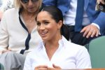 Why Are Meghan Markle's Nannies Leaving So Quickly?