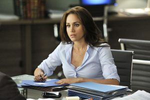 'Suits': Patrick J. Adams Reveals How Meghan Markle's Character Will Be Included in the Final Season