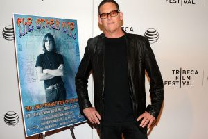 'The Bachelor': What Is Mike Fleiss' Net Worth?