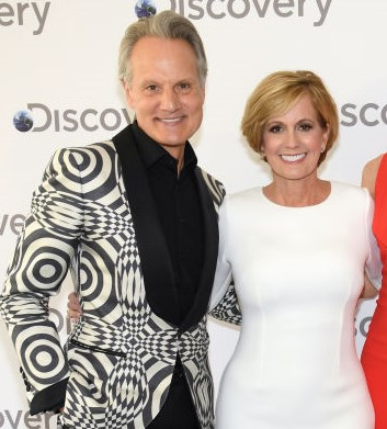 Monte Durham and Lori Allen of 'Say Yes to the Dress: Atlanta'