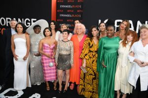 'Orange Is the New Black' Season 7: What to Expect From the Final Season