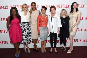 How to Watch 'Orange Is the New Black'