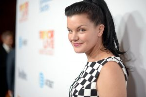 CBS Alums Pauley Perrette, Patricia Heaton, and Billy Gardell Return to the Network This Fall
