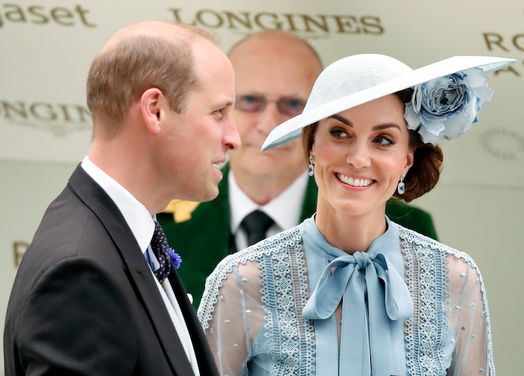 What Kate Middleton's Breakup With Prince William Can Teach Other Women - The Reports