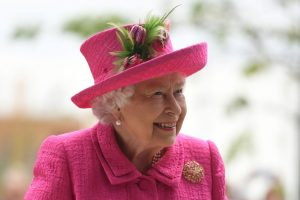 Royal Family: What is Queen Elizabeth's Drink of Choice?
