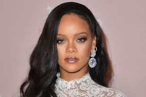 Are Drake and Rihanna Secretly Dating After RiRi's Recent Breakup?