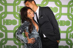 Is Sarah Hyland From 'Modern Family' Engaged?