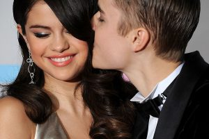 Why Can't Fans Let Go of the Idea That Justin Bieber and Selena Gomez Will End up Together?