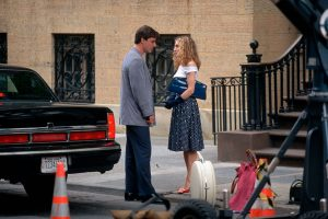 'Sex and the City': How Much Would Carrie Bradshaw Need to Make to Actually Afford her Lifestyle?