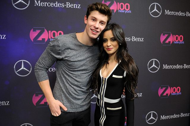 Camila Cabello and Shawn Mendes: Which Singer Has The Highest Net Worth?