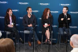 Was Will & Grace Cancelled? The Cast Announced Their Final Season