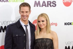 'Veronica Mars': 8 Must-Watch Episodes For Veronica And Logan Shippers