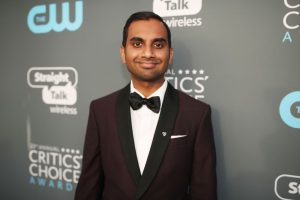 Aziz Ansari Addresses Sexual Misconduct Scandal — Is It Enough?