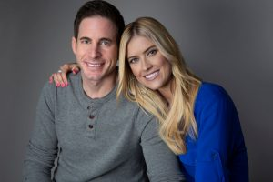 'Flip or Flop': Will the Hit HGTV Finally Get Canceled?