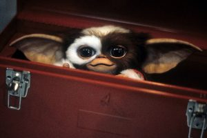 A 'Gremlins' Animated Prequel Series is Coming from Warner Bros.
