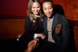 Chrissy Teigen and John Legend Break Up: How The Iconic Couple Almost Split For Good While Dating