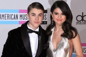 This Is Why Fans Think Taylor Swift Accidentally Revealed Justin Bieber Cheated On Selena Gomez